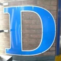 "12 Most Dazzling ""D"" Differentiators of Great Leaders   Coaching Leaders   Scoop.it"