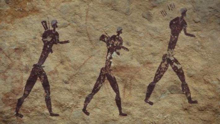 DNA hints at earlier human exodus from Africa | BBC | Kiosque du monde : A la une | Scoop.it