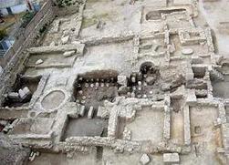 La Vila rehará el proyecto para recuperar las termas de Allon que hizo el PP y que obvió la cubierta de los restos   Arqueología romana en Hispania   Scoop.it