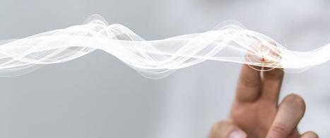 Votre entreprise est-elle (vraiment) mûre pour la transformation digitale ? | performanse | Société 2.0 | Scoop.it