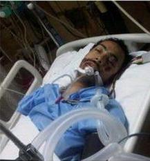 Muhammad ElGendy has passed away... | Égypt-actus | Scoop.it