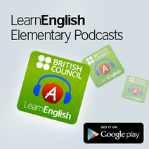 British Council - Special events   Mundos Virtuales, Educacion Conectada y Aprendizaje de Lenguas   Scoop.it
