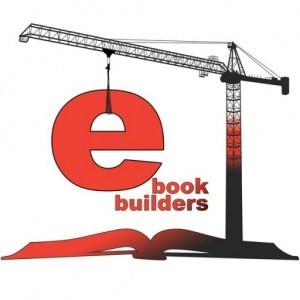 Enhanced EBooks | Library learning centre builds lifelong learners. | Scoop.it