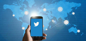 Alerte aux bidouilleurs de Twitter : la triche n'a jamais été aussi facile | Going social | Scoop.it