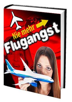 eBook Shop Austria: Nie mehr Flugangst! | eBook Shop | Scoop.it