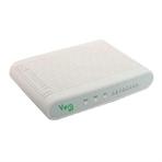 MiCasaVerde Vera3 Z-Wave Wireless Controller | HA World Online | zwave 2014 | Scoop.it