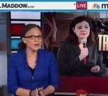 MSNBC has a Kelly Ayotte obsession | Restore America | Scoop.it