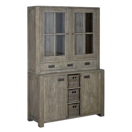Industrial Möbel in großer Auswahl in Holz und Stahl einfach online bestellen | Landhausmöbel | Scoop.it