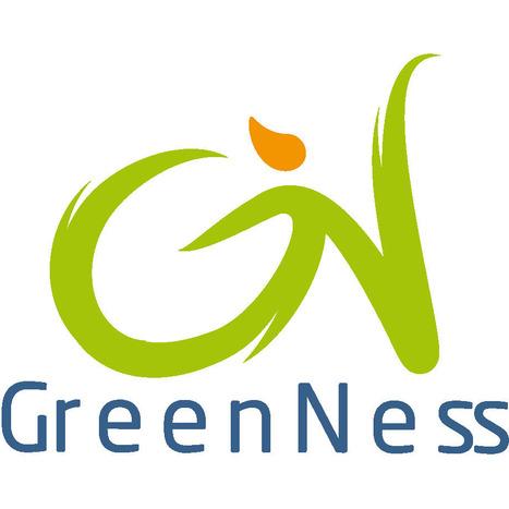 TechGarage Digital Energy - GreenNess ci sarà! | Offset your carbon footprint | Scoop.it