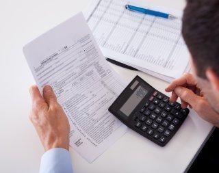 Les Opca de branche veulent sécuriser leurs fonds | L'e-veille emploi & formation | Scoop.it