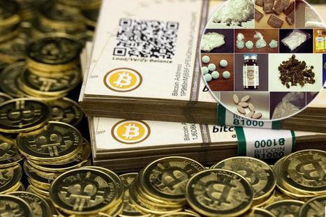 Fair Bitcoin Casino | jack martine | Scoop.it