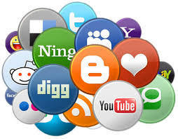 Know latest features of star pligg groups online   Auto Bookmarking   Scoop.it