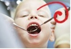 Getting the Most Out of Dental Checkups | Dentalworks4kids | Scoop.it