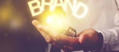 El apasionante mundo del branding - Roastbrief   Branding360_es   Scoop.it