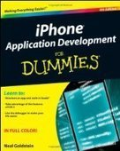 iPhone Application Development For Dummies, 4th Edition - Free eBook Share | Computer | Scoop.it