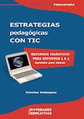 Estrategias pedagógicas con TIC | Propuestas para entornos 1 a 1 | Educa al Día | Scoop.it