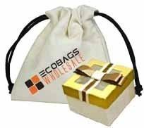 Canvas Bags - Canvas Tote Bags Australia - Custom Canvas Bag | Shopping Bags | Scoop.it