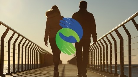 Udemy: Empathy Online Courses: Developing Empathy -  How the Practice of Empathy Contributes to Your Relationship with Your Partner | Teaching Empathy | Scoop.it
