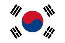 La Corée du Sud mise à l'honneur en 2016 au Salon du Livre de Paris - Salon du Livre | Blog Paris - Séoul | Scoop.it