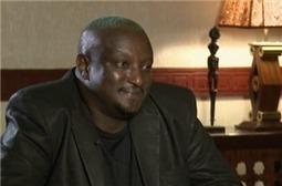 Binyavanga Wainaina: Rewriting Africa | African News | Scoop.it