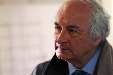 Ecole de management : « Bordeaux tient sa place » | Groupe et Marques CCI de Bordeaux | Scoop.it