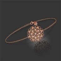 Designer Diamond Bracelets For Women - V5 Jewellery   Jewellery   Scoop.it