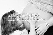 I Have FSGS And Is Wondering It Is Possible To Conceive | kidneyservicechina | Scoop.it