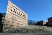 Energies marines renouvelables : conférence lors du Congrès de la FNCCR, le 19 septembre à Montpellier | Droit et énergies marines renouvelables | Scoop.it