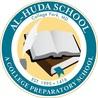 Edu Tools for Al-Huda Teachers