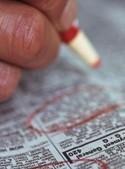 Emploi et chômage des séniors au Luxembourg : projet 2012 | Luxembourg (Europe) | Scoop.it