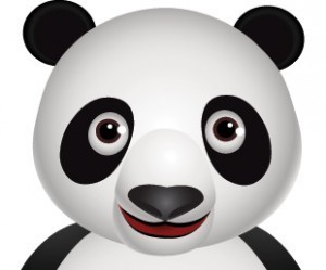 Confirmed: Google Panda Refresh #22 Happened On November 21st | SEO et visibilité web | Scoop.it