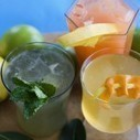 Yo ho ho: Rallying 'round rum : Sage Magazine | The Spirit of Rum | Scoop.it