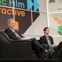 Google At SXSW: The Internet Is Accelerating Social Change On A Global Scale | Post-Sapiens, les êtres technologiques | Scoop.it