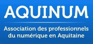 Aquinum hacke la Cantine − La Case de l'Oncle Tom   Data-journalism   Scoop.it