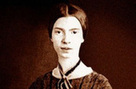 Emily Dickinson : The Poetry Foundation | Terramar 8th Grade Poetry Study | Scoop.it