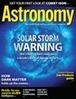 Astronomy for Kids - Astronomy Magazine | The Moon - Research Sites | Scoop.it