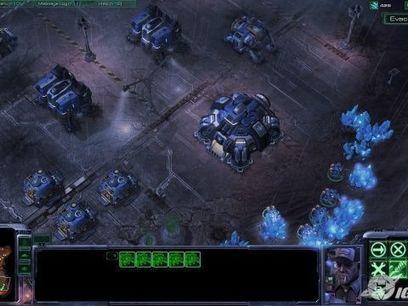 StarCraft II - Requisitos y Noticias | Juegos | Scoop.it