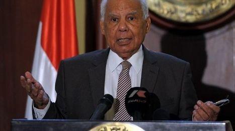 Éventuel remaniement ministériel après la fête du sacrifice | Égypt-actus | Scoop.it