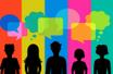 Les réseaux sociaux, peut-on les utiliser dans tous les domaines? - Métro Montréal | Community Manager & Social Media en France | Scoop.it