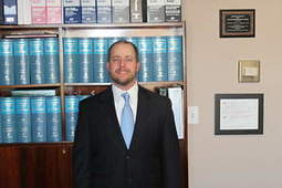 Los Angeles Motorcycle Accident Attorney Wins Lawsuit | Los Angeles Accident Attorney News | Scoop.it