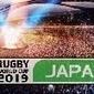JO et Coupe du monde, le Japon rafle tout - Le Rugbynistère | CPSS | Scoop.it