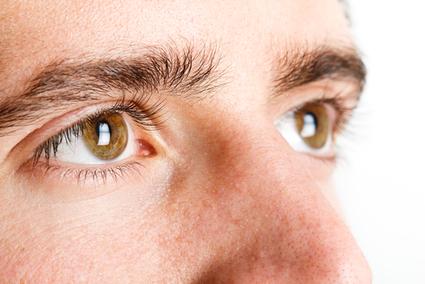 To Improve Your Eyesight   How To Improve Your Eyesight Naturally - How To Improve Eyesight   How To Improve Eyesight   Scoop.it