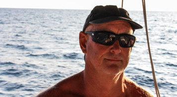 Accueil | Location voilier Corse avec skipper | Scoop.it