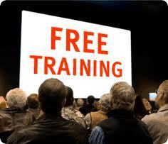 Free Internet Marketing Training Courses | The Daily Marketing Gangster | Scoop.it