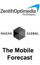 For Global Advertisers, All Roads Lead To Mobile | AdExchanger | Mobile Advertising & Monetization | Scoop.it