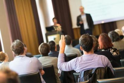 Copropriétaire : votre voix compte à l'assemblée générale ! | Immobilier | Scoop.it