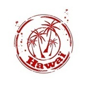 Hawaii Business Plan Competitions | Business Plan Competitions | Scoop.it