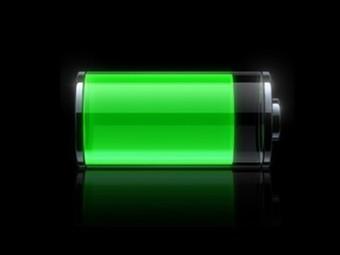 Allons-nous bientôt recharger notre GSM en vingt secondes?   E-Mind : Matérialise vos idées   Scoop.it