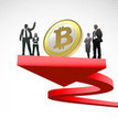 See the image on dayviews.com | Bitcoins | Scoop.it