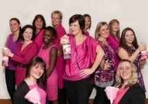 Housekeeping franchise takes on six new female business owners in six weeks | Startups | Supporting women in business | Scoop.it